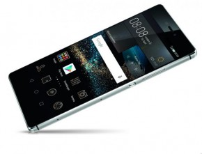 Rumors-Huawei