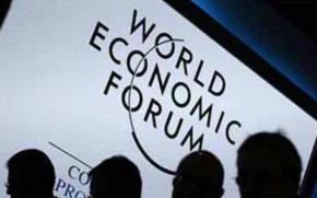 World_Economic_Forum1467349