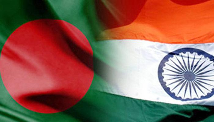Bd_India20150524033022