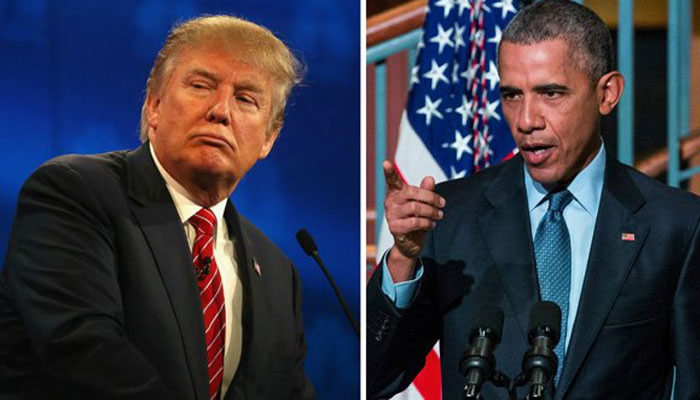 trump-and-obama-bg201701310