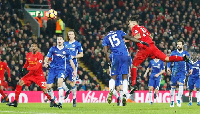 1+Liverpool's+Roberto+Firmi