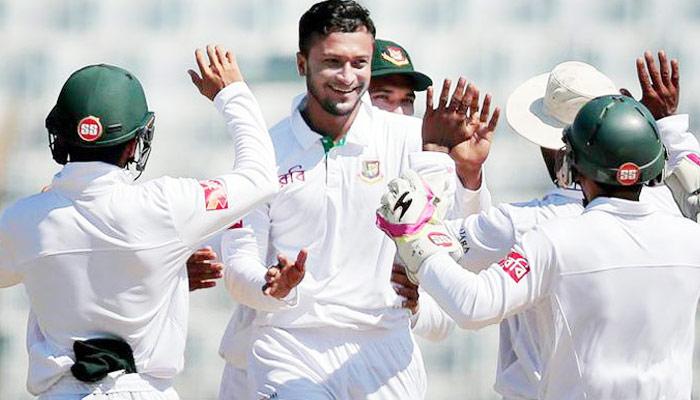 Bangladesh-LS20170201153406