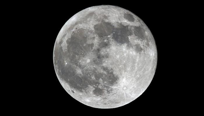 Moon_1120170203104139