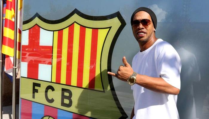 Ronaldinho-BG20170203110737