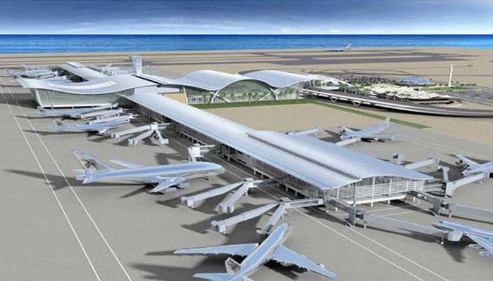 airport_madaripur_01