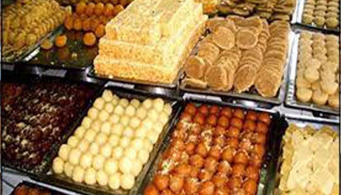 Image result for মিষ্টি