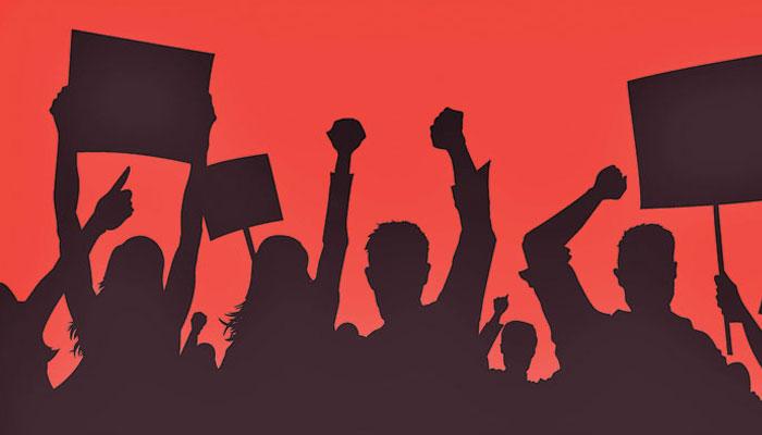 সুস্থ রাজনীতি ও সুশাসন প্রতিষ্ঠার তাগিদ