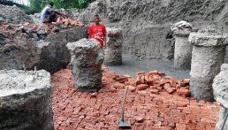 তজুমদ্দিনে ব্রিজ নির্মাণে দুর্নীতি
